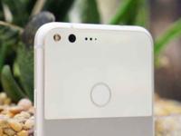 谷歌相机HDR+功能被成功移植 成像效果显著提升