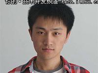 专访小米董红光:3分钟全面了解MIUI 9和直达服务!