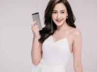 主打高性价比 金立首款全面屏手机或属于金钢系列