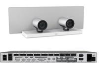 思科CTS-SX80-IPST60-K9视频会议上海有售