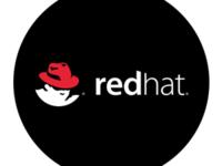 Red Hat开发套件更新,是你期待的样子吗?
