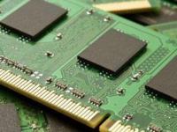 服务器DRAM供应预计保持紧张态势 三星或成最大赢家