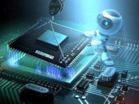 GPU-AI服务器选型 浪潮这款密度做到全球第一