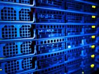对存储行业而言 3D NAND技术意味着什么?