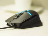 Alienware AW958 花更少钱体验顶级品牌