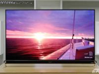 4K OLED抢先看 创维55英寸S9D电视售价15999元