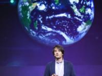 卡巴斯基安全专家参加CSS安全领袖峰会 探索2050 揭秘未来安全