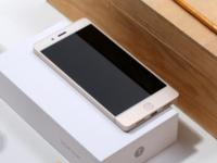 这三个月京东最畅销的手机?京东榜单告诉你 Top 1是锤子坚果Pro