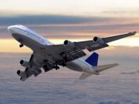 IBM旗下天气公司 整合数据改善航班运营