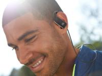 轻盈舒适只为运动而生 JBL 推出全新GRIP500无线运动耳机