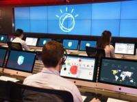 IBM人工智能沃森入驻美国紧急呼叫中心 为其提供助力