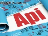 2017年API集成调查报告:如何使API经济游刃有余?