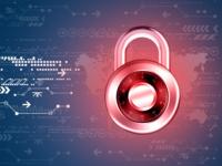 864亿美元!Gartner预计网络安全市场或迎又一春