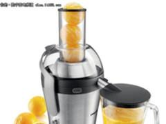 榨汁机、原汁机、破壁机、料理机有什么区别
