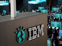 IBM人工智能可通过扫描大脑诊断预测精神分裂