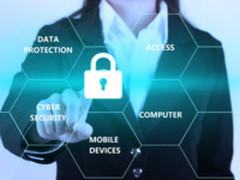实现数据安全 企业用户最爱这10款加密产品