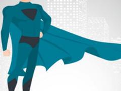 Commvault专题文章:数据超级英雄助力企业转型