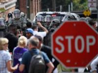 谷歌推出基于机器学习的工具 以此追踪仇恨犯罪