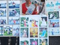 共享照片打印机来了 景区照片打印摊位还能活多久?