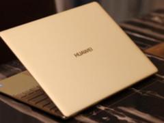 浅谈华为MateBook X指纹解锁功能