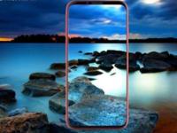 新风潮即将爆发 各品牌下半年全面屏手机预测