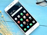 魅蓝Note6评测:讲真,你还有其他千元双摄可以选择了吗?