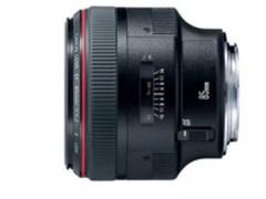 D850售价公布&新85L曝光 一周影像新闻