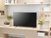 买电视必看 TCL P6超清薄电视最高返现1500元