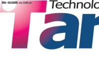 达内科技宣布3000万美元股票回购计划