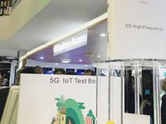 """长虹CHiQ电视Q5A微体验:""""极致黑""""尽显自然本色"""