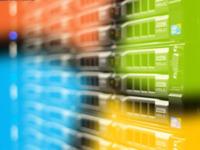 Windows Server 2016最受企业欢迎的5大特性