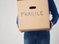 3分钟帮你全面解决技术迁移过程中棘手问题!