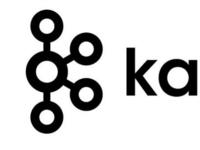 14个最常见的Kafka面试题及答案