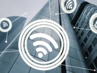 从万豪被罚60万美元聊聊如何合理应对WiFi干扰