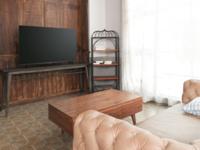 最低3499元 TCL新品P6超清薄电视返现购