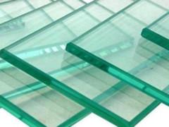 玻璃是固体还是液体 终于有答案了