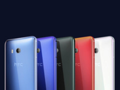 HTC确认三款手机将升级Android 8.0