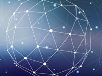 防止数据加密劫持网络的四大策略