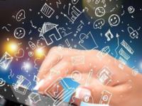戴尔EMC向渠道商分发VMware 助其建立更完整解决方案