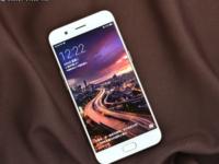 台湾热销手机TOP20:OPPO R11竟是最热销安卓手机