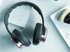 2017上海书展落幕,众多书友体验1MORE万魔耳机