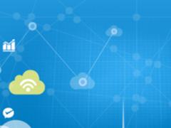 联想企业网盘助力广西玉柴机器股份有限公司构建协同办公数据平台