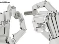 科技大牛11次提醒人类:AI或接管世界!