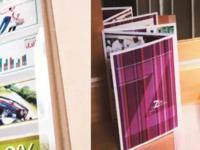 OKI 白色打印+厚纸打印 为纺织企业添新彩