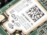 今年底开始!Intel新CPU将集成Wi-Fi:所有PC标配无线