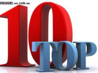 盘点:2017全球企业网络最强大的10家公司