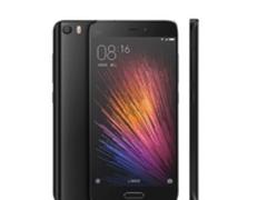 可升安卓7.0小米手机全览:17款型号已适配