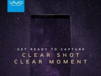 vivo发布全面屏新机 却专供国外市场