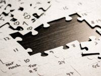 Entity Framework Core 2.0发布,为何用户大呼失落?