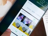 努比亚Z17(8GB版):用顶级配置享受一流的体验